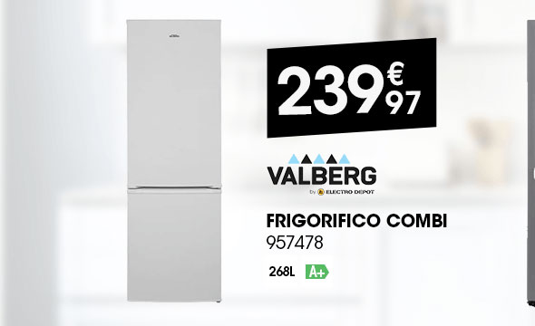 Combi Valberg