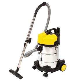 Aspiradores de agua, polvo y ceniza - Electro Dépôt