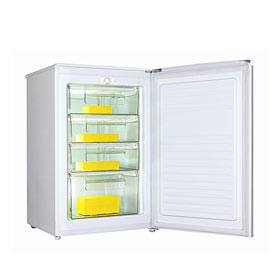 Mini congeladores - Electro Dépôt