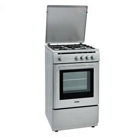 Cocinas de gas - Electro Dépôt