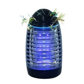 Eliminadores de insectos - Electro Dépôt