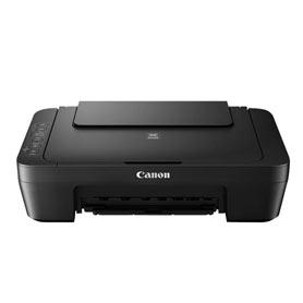 Impresoras - Electro Dépôt