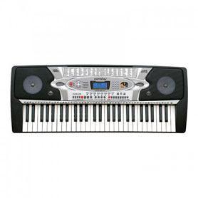 Instrumentos musicales - Electro Dépôt