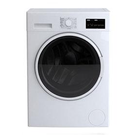 Lavadora-secadora - Electro Dépôt