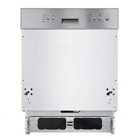 Lavavajillas integrables - Electro Dépôt