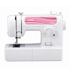 Máquinas de coser - Electro Dépôt