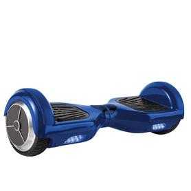 Movilidad eléctrica y hoverboards - Electro Dépôt