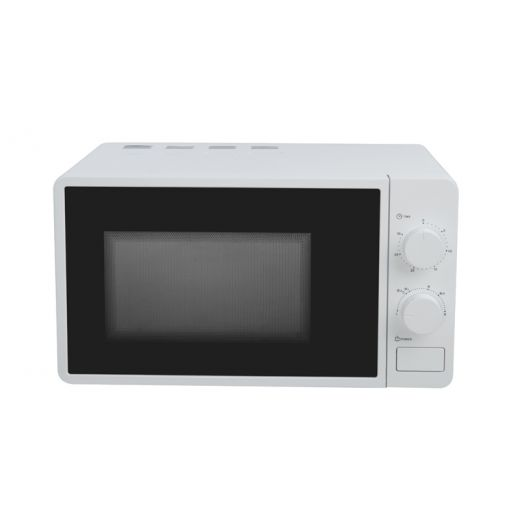 Microondas sin grill - Electro Dépôt