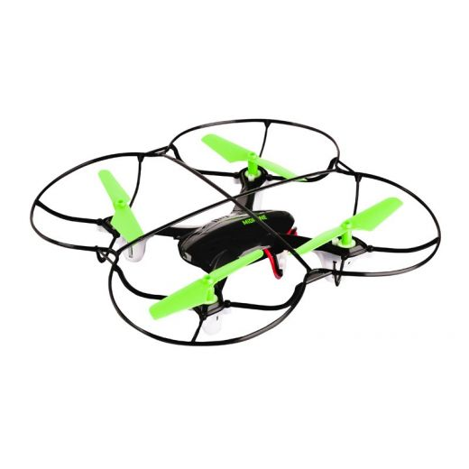 Drones y juegos conectados - Electro Dépôt
