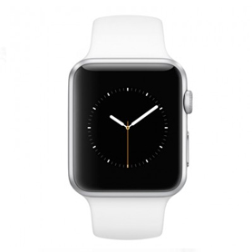Smartwatches y pulseras de actividad - Electro Dépôt