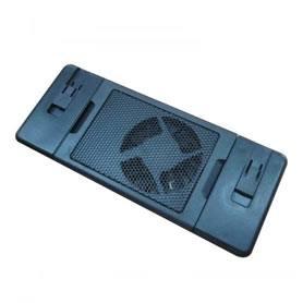 Soportes para portátiles - Electro Dépôt