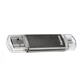 Memorias USB - Electro Dépôt