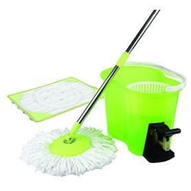 Limpieza y hogar - Electro Dépôt