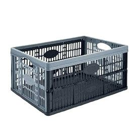 Orden y almacenamiento - Electro Dépôt