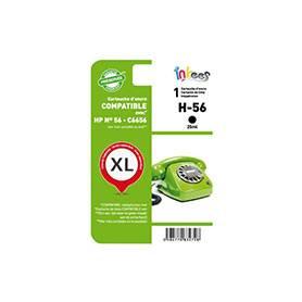 Cartuchos compatibles - Electro Dépôt