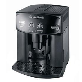 Cafeteras espresso - Electro Dépôt