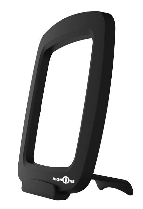 Antena Interior High One Ant-r160u