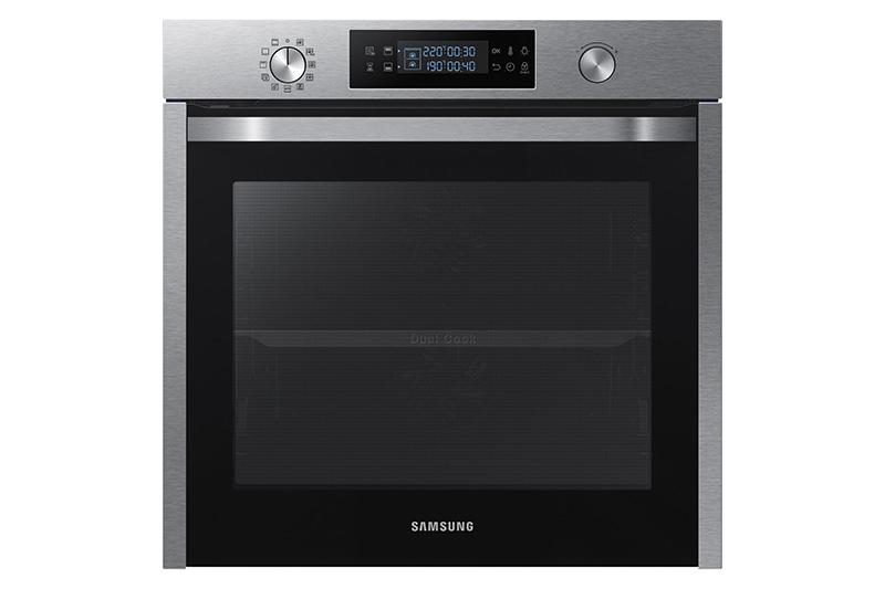 Horno Multifunción Samsung Nv75m5572rs