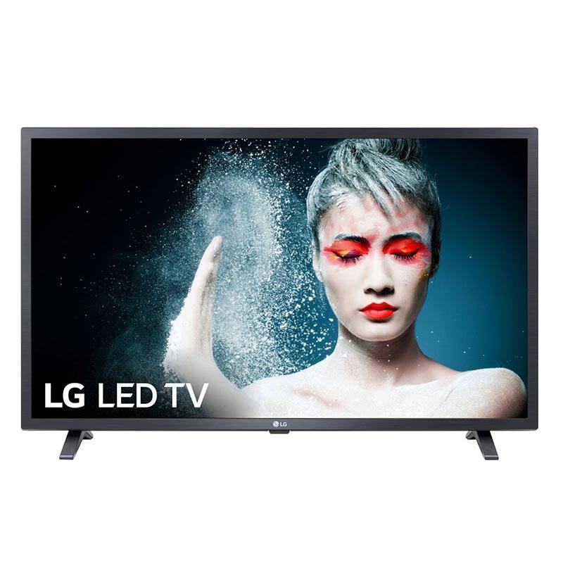 Tv 32 Lg 32lm550bplb Led Hd