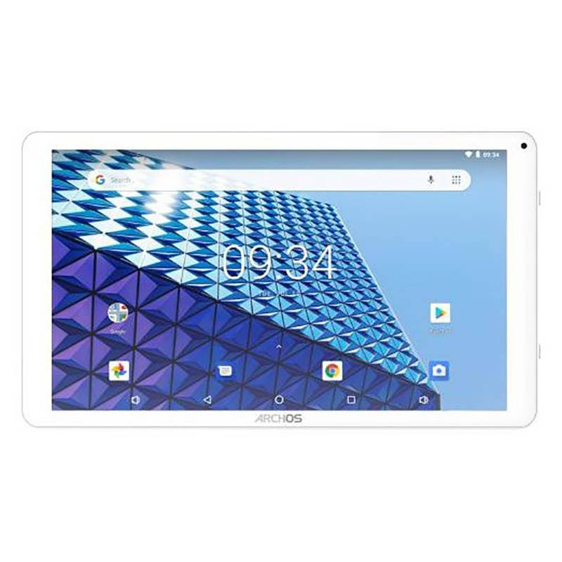 tablet multimedia archos access 101 wifi 64gb v2