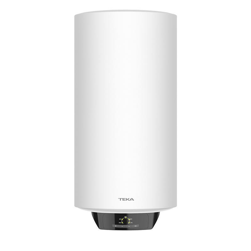 Termo Eléctrico Teka Smart Ewh 50 Ve-d (50l)