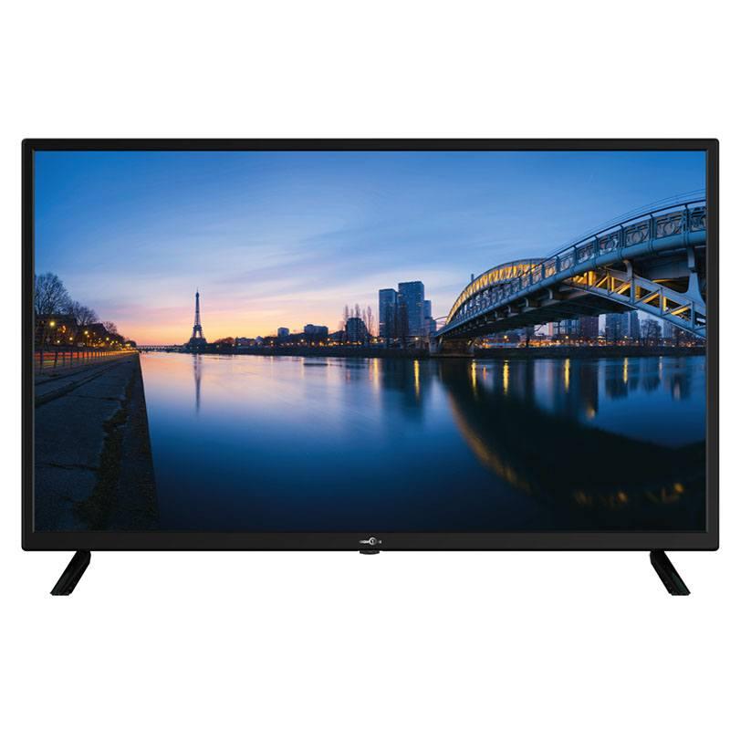 Tv 32 Hd High One Hi3214hd-mm