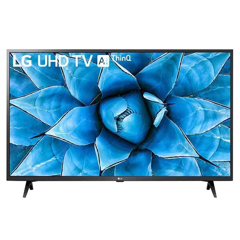 Tv 55 4k Lg 55un73003la Smart Hdr