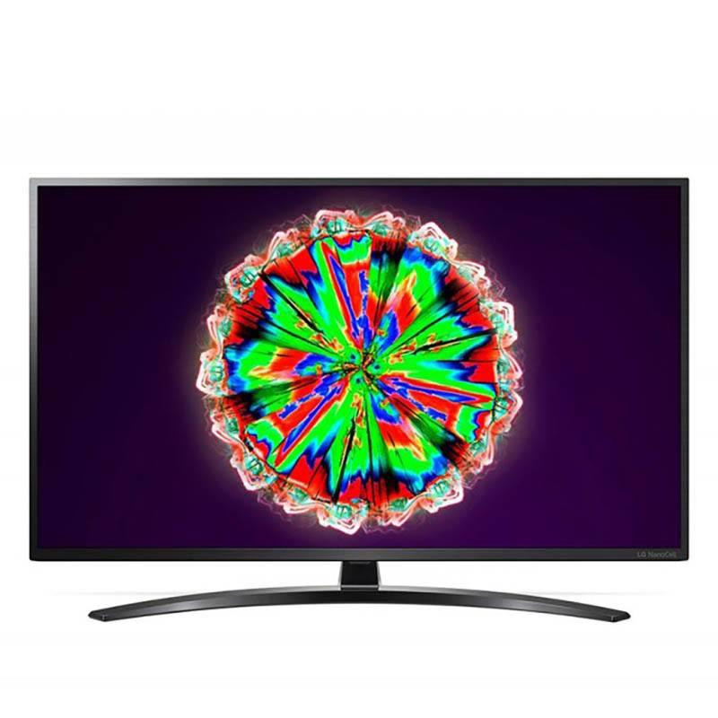 Tv Nanocell 55 4k Lg 55nano793ne Smart Hdr