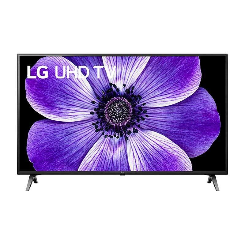 Tv 55 4k Lg 55un71003lb Smart Hdr