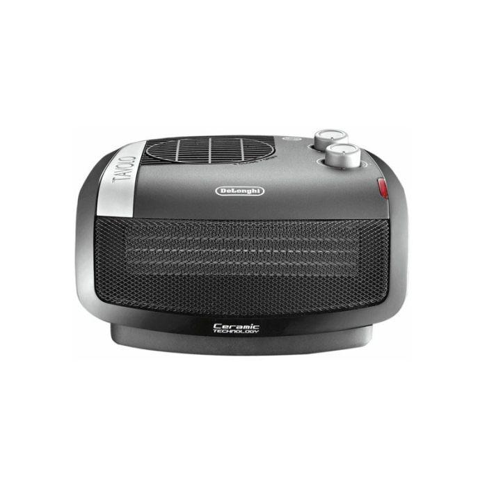 Calefactor Delonghi HTC 4030