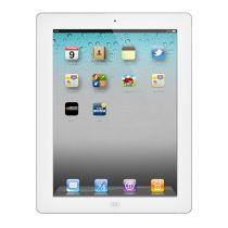 Tablet Apple iPad 4 16GB Wi-Fi reacondicionado