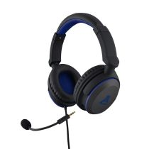 Cascos Gaming The G-Lab