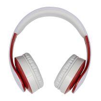 Auriculares Konix SW-401 para Nintendo Switch