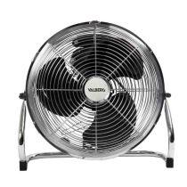 Ventilador industrial EXCELINE EX-VF3 metal 30cm