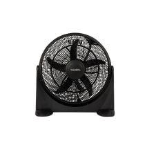 Ventilador EXCELINE EX-VF50-2020