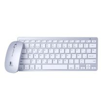 Teclado + ratón Combo Dynamic Compact