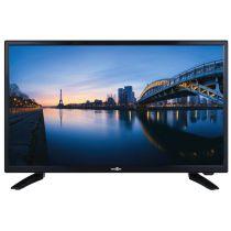 "Televisor 24"" High One  HI2402HD-MM"
