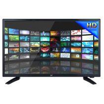TELEVISOR DUAL DL-24HD12V-002