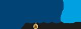 mdd logo techyo