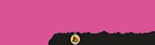 mdd logo bellavita