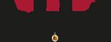 mdd logo valberg