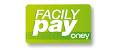 Règlement en 3 ou 4 X avec Facily pay