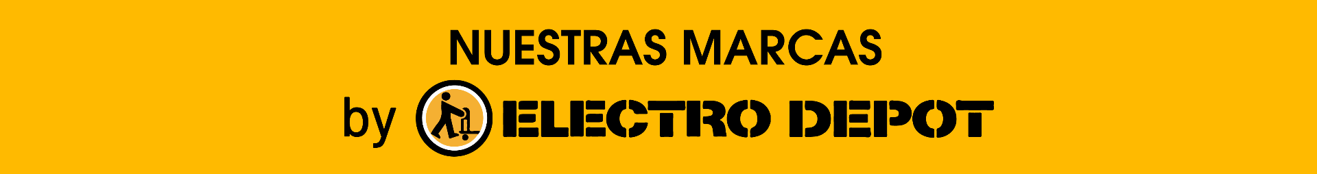 by-electro