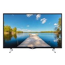 TV - TELEVISORES - Electro Dépôt
