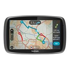 CAR AUDIO Y GPS - Electro Dépôt