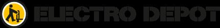 mdd logo electro depot